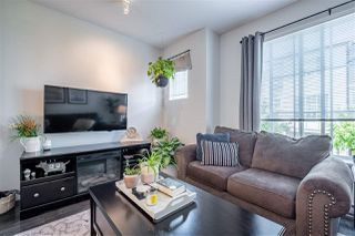 """Photo 3: 85 30989 WESTRIDGE Place in Abbotsford: Abbotsford West Townhouse for sale in """"BRIGHTON"""" : MLS®# R2468331"""