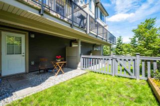 """Photo 29: 85 30989 WESTRIDGE Place in Abbotsford: Abbotsford West Townhouse for sale in """"BRIGHTON"""" : MLS®# R2468331"""