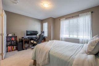 """Photo 14: 85 30989 WESTRIDGE Place in Abbotsford: Abbotsford West Townhouse for sale in """"BRIGHTON"""" : MLS®# R2468331"""