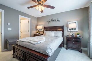 """Photo 19: 85 30989 WESTRIDGE Place in Abbotsford: Abbotsford West Townhouse for sale in """"BRIGHTON"""" : MLS®# R2468331"""