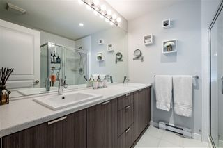 """Photo 21: 85 30989 WESTRIDGE Place in Abbotsford: Abbotsford West Townhouse for sale in """"BRIGHTON"""" : MLS®# R2468331"""