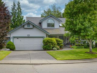 Photo 50: 879 Eastwicke Cres in COMOX: CV Comox (Town of) Single Family Detached for sale (Comox Valley)  : MLS®# 842967