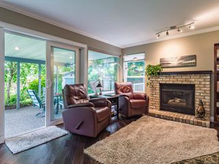 Photo 7: 879 Eastwicke Cres in COMOX: CV Comox (Town of) Single Family Detached for sale (Comox Valley)  : MLS®# 842967