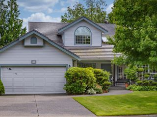 Photo 51: 879 Eastwicke Cres in COMOX: CV Comox (Town of) Single Family Detached for sale (Comox Valley)  : MLS®# 842967