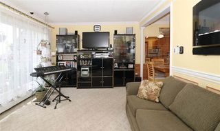 Photo 9: 320 15105 121 Street in Edmonton: Zone 27 Condo for sale : MLS®# E4206488
