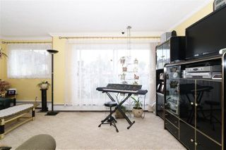 Photo 8: 320 15105 121 Street in Edmonton: Zone 27 Condo for sale : MLS®# E4206488