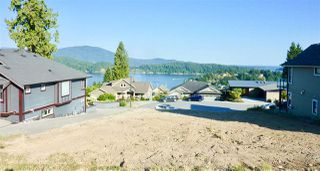 "Photo 8: Lot 6 SPYGLASS Place in Gibsons: Gibsons & Area Land for sale in ""Mariners Lookout"" (Sunshine Coast)  : MLS®# R2481744"