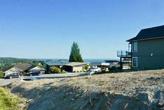"Photo 5: Lot 6 SPYGLASS Place in Gibsons: Gibsons & Area Land for sale in ""Mariners Lookout"" (Sunshine Coast)  : MLS®# R2481744"