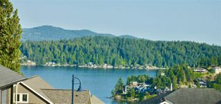 "Photo 9: Lot 6 SPYGLASS Place in Gibsons: Gibsons & Area Land for sale in ""Mariners Lookout"" (Sunshine Coast)  : MLS®# R2481744"