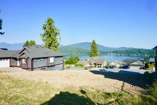 "Photo 6: Lot 6 SPYGLASS Place in Gibsons: Gibsons & Area Land for sale in ""Mariners Lookout"" (Sunshine Coast)  : MLS®# R2481744"