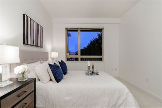 "Photo 22: 227 119 W 22ND Street in North Vancouver: Central Lonsdale Condo for sale in ""ANDERSON WALK"" : MLS®# R2487523"