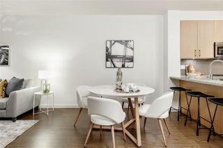 "Photo 13: 227 119 W 22ND Street in North Vancouver: Central Lonsdale Condo for sale in ""ANDERSON WALK"" : MLS®# R2487523"