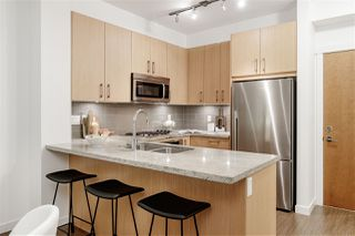 "Photo 14: 227 119 W 22ND Street in North Vancouver: Central Lonsdale Condo for sale in ""ANDERSON WALK"" : MLS®# R2487523"