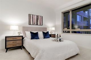 "Photo 20: 227 119 W 22ND Street in North Vancouver: Central Lonsdale Condo for sale in ""ANDERSON WALK"" : MLS®# R2487523"