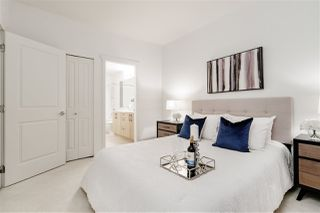"Photo 18: 227 119 W 22ND Street in North Vancouver: Central Lonsdale Condo for sale in ""ANDERSON WALK"" : MLS®# R2487523"
