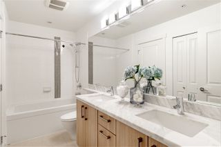 """Photo 23: 227 119 W 22ND Street in North Vancouver: Central Lonsdale Condo for sale in """"ANDERSON WALK"""" : MLS®# R2487523"""