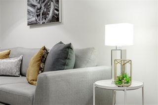 """Photo 10: 227 119 W 22ND Street in North Vancouver: Central Lonsdale Condo for sale in """"ANDERSON WALK"""" : MLS®# R2487523"""