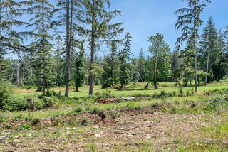 SL 15 in Fir Crest Acres!  A fully serviced 4.35 acre property fronting Fairway 2.