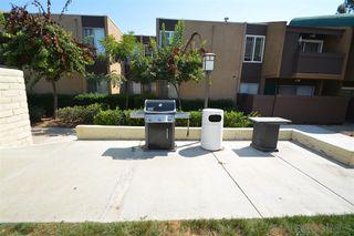 Photo 21: SERRA MESA Condo for sale : 2 bedrooms : 3454 Castle Glen Dr #235 in San Diego