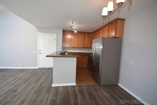 Photo 5: SERRA MESA Condo for sale : 2 bedrooms : 3454 Castle Glen Dr #235 in San Diego