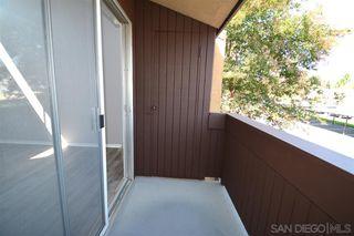 Photo 16: SERRA MESA Condo for sale : 2 bedrooms : 3454 Castle Glen Dr #235 in San Diego