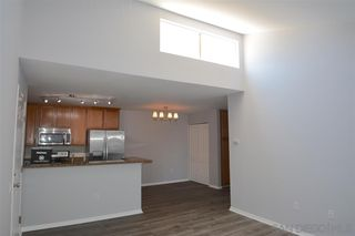 Photo 6: SERRA MESA Condo for sale : 2 bedrooms : 3454 Castle Glen Dr #235 in San Diego