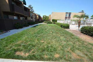 Photo 18: SERRA MESA Condo for sale : 2 bedrooms : 3454 Castle Glen Dr #235 in San Diego