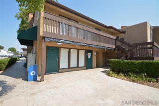 Photo 19: SERRA MESA Condo for sale : 2 bedrooms : 3454 Castle Glen Dr #235 in San Diego