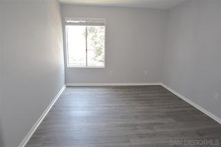Photo 13: SERRA MESA Condo for sale : 2 bedrooms : 3454 Castle Glen Dr #235 in San Diego