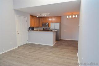 Photo 2: SERRA MESA Condo for sale : 2 bedrooms : 3454 Castle Glen Dr #235 in San Diego