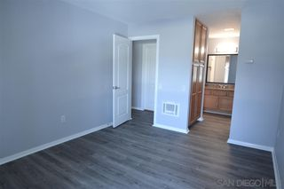 Photo 10: SERRA MESA Condo for sale : 2 bedrooms : 3454 Castle Glen Dr #235 in San Diego
