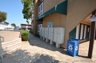 Photo 23: SERRA MESA Condo for sale : 2 bedrooms : 3454 Castle Glen Dr #235 in San Diego