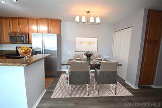Photo 4: SERRA MESA Condo for sale : 2 bedrooms : 3454 Castle Glen Dr #235 in San Diego
