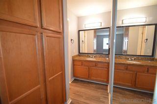 Photo 11: SERRA MESA Condo for sale : 2 bedrooms : 3454 Castle Glen Dr #235 in San Diego