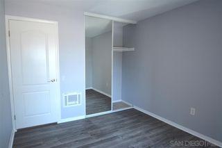 Photo 12: SERRA MESA Condo for sale : 2 bedrooms : 3454 Castle Glen Dr #235 in San Diego