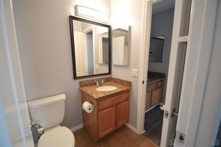 Photo 15: SERRA MESA Condo for sale : 2 bedrooms : 3454 Castle Glen Dr #235 in San Diego