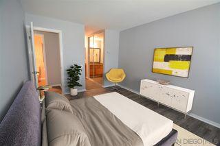 Photo 9: SERRA MESA Condo for sale : 2 bedrooms : 3454 Castle Glen Dr #235 in San Diego