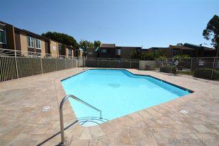 Photo 17: SERRA MESA Condo for sale : 2 bedrooms : 3454 Castle Glen Dr #235 in San Diego