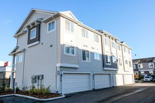 Photo 32: 60, 330 Bulyea Road NW in Edmonton: Townhouse for sale : MLS®# E4213296