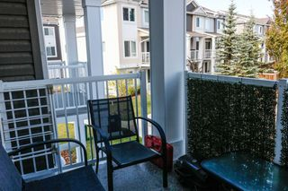 Photo 22: 60, 330 Bulyea Road NW in Edmonton: Townhouse for sale : MLS®# E4213296