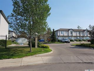 Main Photo: 131 663 Beckett Crescent in Saskatoon: Arbor Creek Residential for sale : MLS®# SK826084