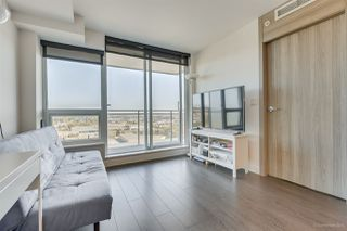 """Photo 9: 2005 433 SW MARINE Drive in Vancouver: Marpole Condo for sale in """"W1"""" (Vancouver West)  : MLS®# R2496483"""