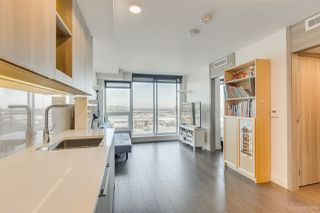 """Photo 7: 2005 433 SW MARINE Drive in Vancouver: Marpole Condo for sale in """"W1"""" (Vancouver West)  : MLS®# R2496483"""