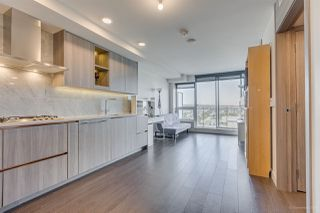 """Photo 3: 2005 433 SW MARINE Drive in Vancouver: Marpole Condo for sale in """"W1"""" (Vancouver West)  : MLS®# R2496483"""