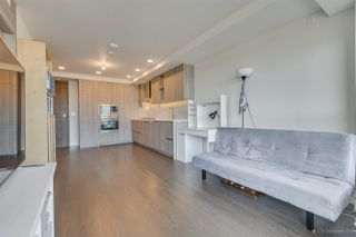 """Photo 10: 2005 433 SW MARINE Drive in Vancouver: Marpole Condo for sale in """"W1"""" (Vancouver West)  : MLS®# R2496483"""