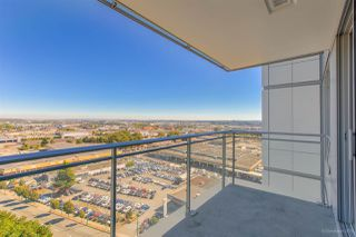 """Photo 15: 2005 433 SW MARINE Drive in Vancouver: Marpole Condo for sale in """"W1"""" (Vancouver West)  : MLS®# R2496483"""