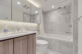 """Photo 12: 2005 433 SW MARINE Drive in Vancouver: Marpole Condo for sale in """"W1"""" (Vancouver West)  : MLS®# R2496483"""