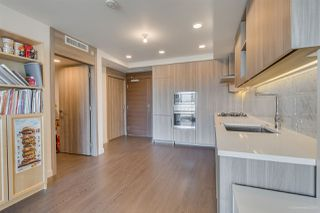 """Photo 6: 2005 433 SW MARINE Drive in Vancouver: Marpole Condo for sale in """"W1"""" (Vancouver West)  : MLS®# R2496483"""