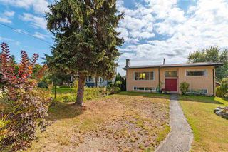 Main Photo: 425 E 6TH Street in North Vancouver: Lower Lonsdale House for sale : MLS®# R2501322
