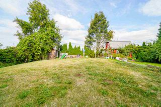 Photo 13: 22011 MAXWELL Crescent in Langley: Salmon River House for sale : MLS®# R2501769